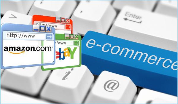 10 ideas para ganar dinero por internet