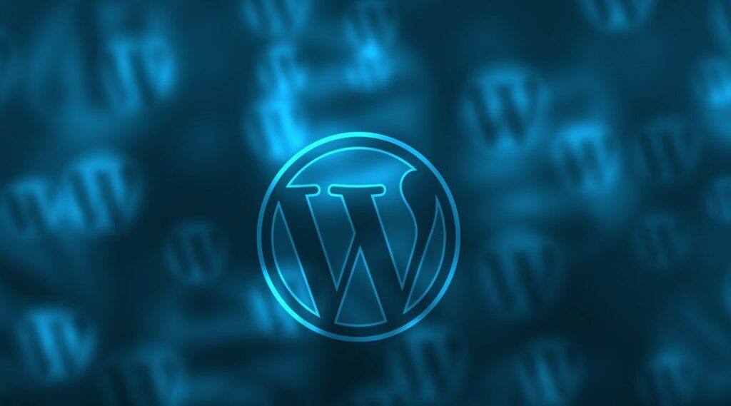crear pagina web profesional gratis
