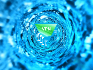 vnp free pro