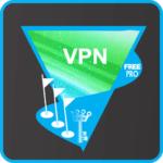 VPN FREE- NAVEGA POR INTERNET DE FORMA ANÓNIMA Y SEGURA- SIN ANUNCIOS EN LA APP