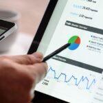 Principales herramientas de Marketing 2020
