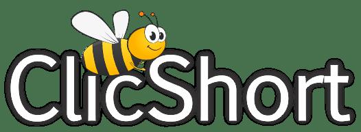 ClicShort